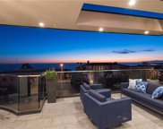 508 Manhattan Avenue, Manhattan Beach image