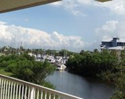 3263 Mangrove Point Drive, Ruskin image