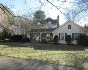 4900 Meadowview, Macungie image