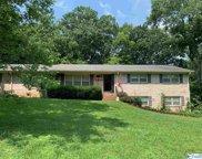 8300 Hickory Hill Lane, Huntsville image