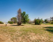 16441 East 104th Avenue, Commerce City image