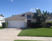 7903 Magnolia Bend Court, Kissimmee image