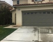 1385 Valley Rose Way, Beaumont image