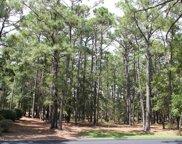 3310 Sawgrass Circle Se, Southport image