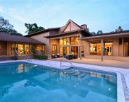 3709 Beneva Oaks Way, Sarasota image