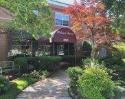 463 Summit  Avenue Unit #2-I, Cedarhurst image