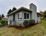 6724 Mars Ave S, Seattle image