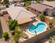 393 S 151st Avenue, Goodyear image