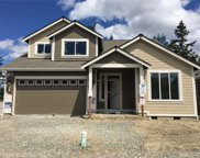 2331 40th Ave SE, Puyallup image