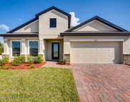 3720 Whimsical, Rockledge image