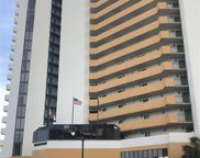 2710 N Ocean Blvd. Unit 1526, Myrtle Beach image