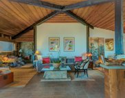48700  Twin Pines Rd, Banning image