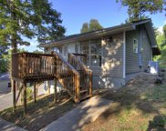 2324 Waverly St, Knoxville image