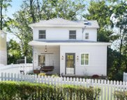 4318 Ludwick St, Squirrel Hill image