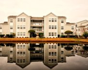 8641 Southbridge Dr Unit C, Myrtle Beach image