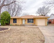 4216 NW 18th Street, Oklahoma City image