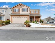 3915 Gardenwall Ct, Fort Collins image