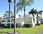2779 Horseshoe Court Unit Q-1, Sarasota image