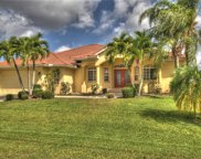 1228 Canvasback Court, Punta Gorda image