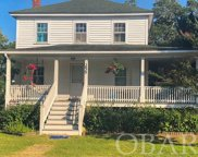 255 Lighthouse Road, Ocracoke image
