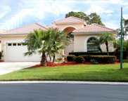 1638 SE Shelburnie Way SE, Port Saint Lucie image