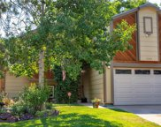9901 Garland Drive, Westminster image