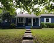 1304 Donelson Ave, Old Hickory image