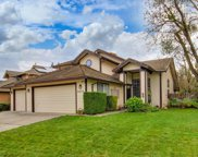 9425  CLEMENTINE Way, Elk Grove image