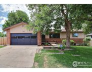 2721 33rd Ave Pl, Greeley image