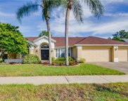 1030 Middlesex Drive, New Port Richey image