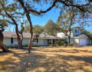 5804 Timber Trl, Austin image