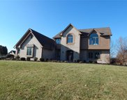 7208 Windsong  Court, Brownsburg image