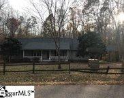 258 Marlena Avenue, Piedmont image