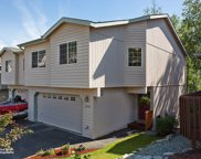 20560 Icefall Drive, Eagle River image