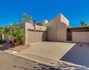 17241 E Ledferd Lane, Fountain Hills image