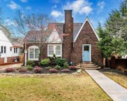 25 W Tallulah Drive, Greenville image