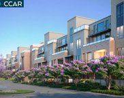 45168 Tom Blalock St Unit 206, Fremont image