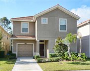 8806 Bamboo Palm Court, Kissimmee image
