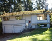 1024 200th Place SE, Bothell image