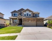 14272 West 87th Drive, Arvada image