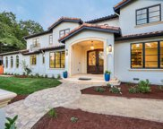 622 Covington Rd, Los Altos image