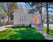 668 E Mansfield Ave S, South Salt Lake image