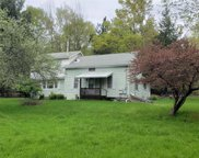 351 Ford Road, Old Chatham image