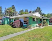 11346 Alton Ave NE, Seattle image