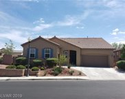 10307 OAK TERRACE Avenue, Las Vegas image