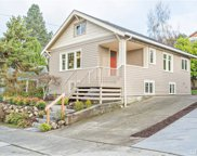 9246 47 Ave SW, Seattle image