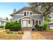 724 Smith St, Fort Collins image