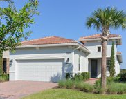 19027 SW Positano Way, Port Saint Lucie image