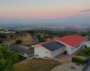 29652     Grandpoint Lane, Rancho Palos Verdes image