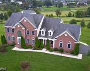 16607 GOLDENCREST CIRCLE, Purcellville image